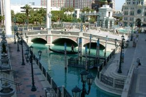 Venetian Resort Hotel in Las Vegas.jpg