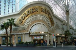 Golden Nugget Hotel in Downtown Las Vegas.jpg
