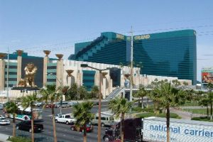 MGM Grand Hotel in Las Vegas 2.jpg