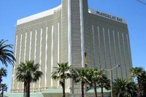 Rusty´s Mandalay Bay Hotel in Las Vegas.jpg