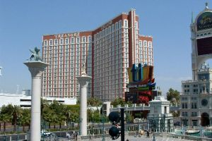 Treasure Island Hotel in Las Vegas.jpg