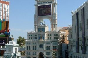 Venetian Resort Hotel in Las Vegas 2.jpg