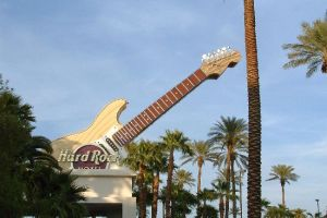 Hard Rock Cafe in Las Vegas 2.jpg