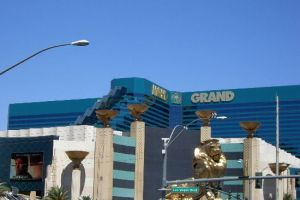 MGM Grand Hotel in Las Vegas.jpg